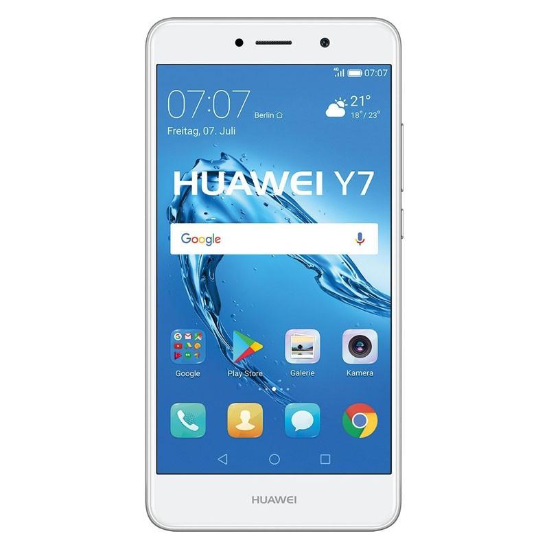 huawei-y7-toronto-5-5-2gb-16gb-plata
