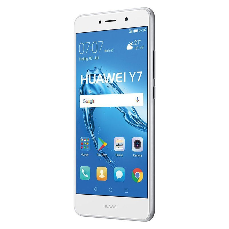Huawei Y7 Toronto 5.5\