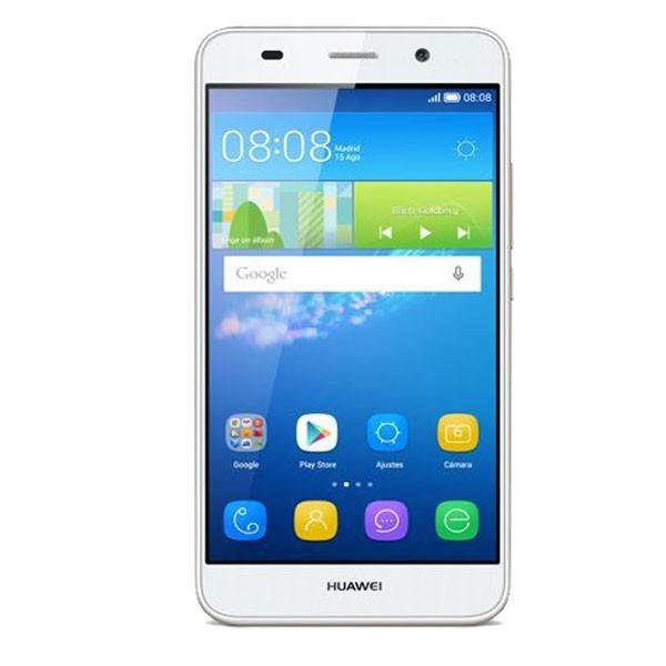 smartphone-5-huawei-y6-blanco-8gb