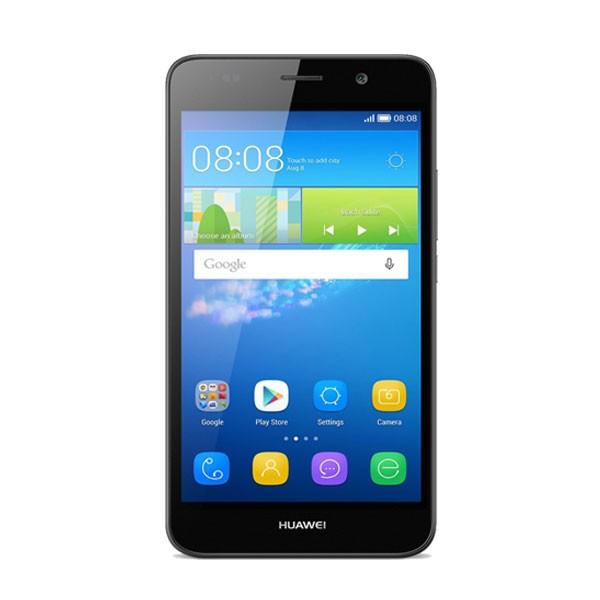 smartphone-huawei-y6-negro-8gb