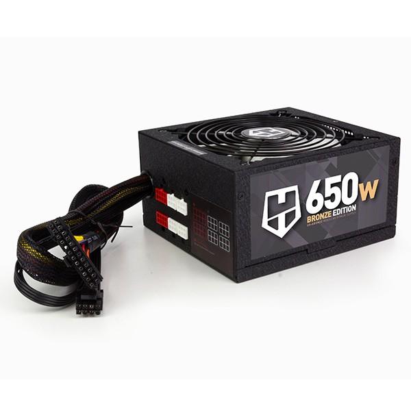 fuente-de-alimentacion-nox-hummer-650w-modular