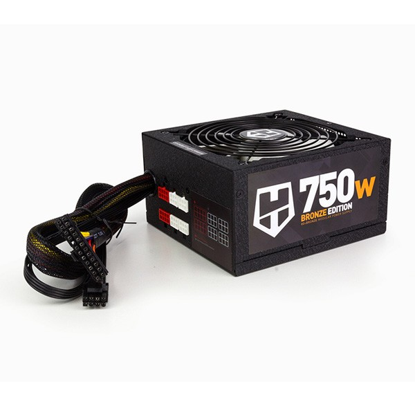 fuente-de-alimentacion-nox-hummer-750w-modular