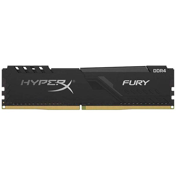 Memoria Kingston HyperX FURY 8GB DDR4 3200MHz