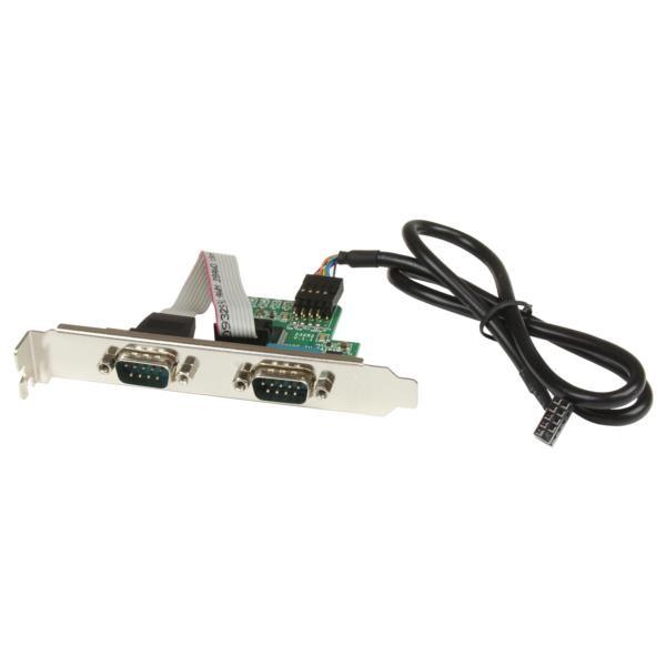 adaptador-cabezal-usb-a-serie-de-2-puertos-int-24-pulgadas