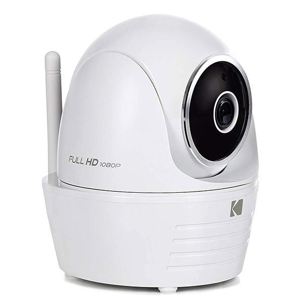 Cámara IP Kodak IP101WG 1080p