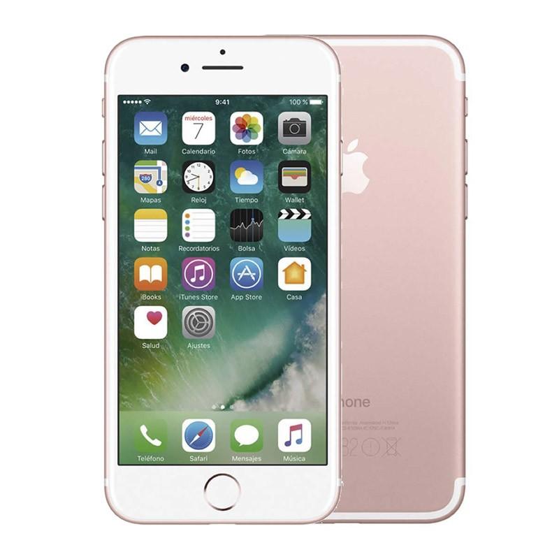 apple-iphone-7-32gb-oro-rosa