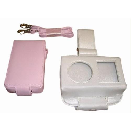 funda-rosa-para-ipod-inclui-segunda-funda-gratis-