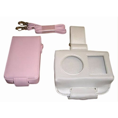funda-rosa-para-ipod-incluye-segunda-funda-gratis-