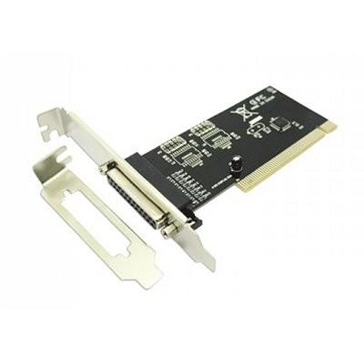 Tarjeta PCI 1P Paralelo Approx APPPCI1P