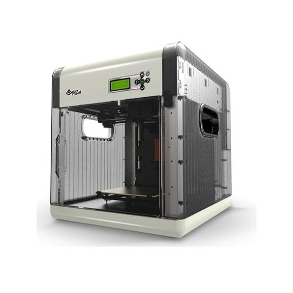 Impresora 3D XYZprinting Da Vinci 1.0A