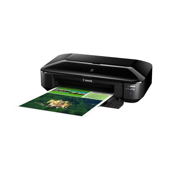Impresora Canon PIXMA IX6850 (A3/Wifi)