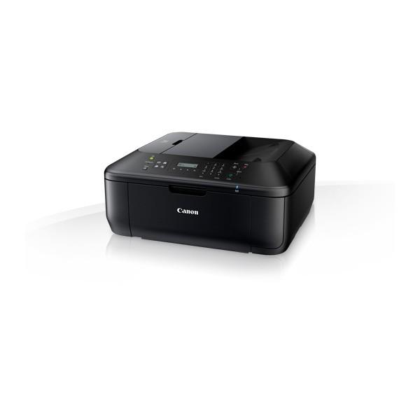 Impresora Canon Pixma MX475 Multifuncion Wifi