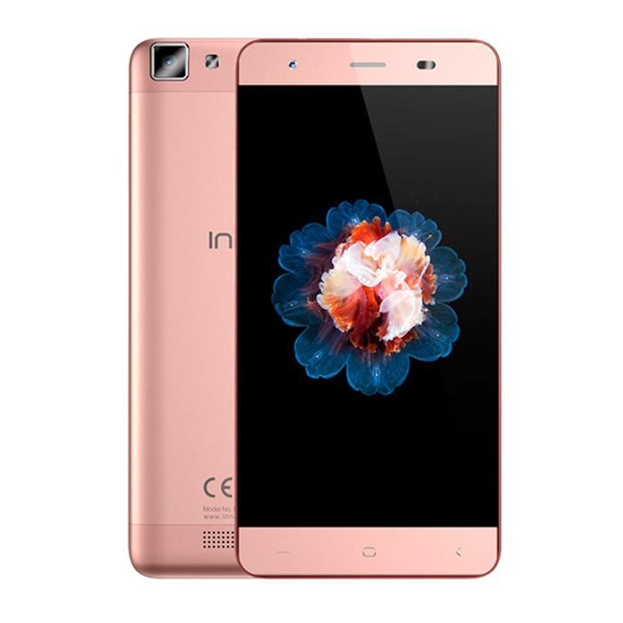 innjoo-fire-2-lte-oro-rosa