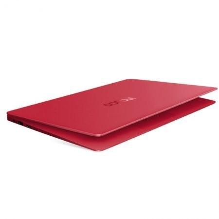 Portátil InnJoo Leapbook A100 x5 Z8350 2GB 32GB 14\