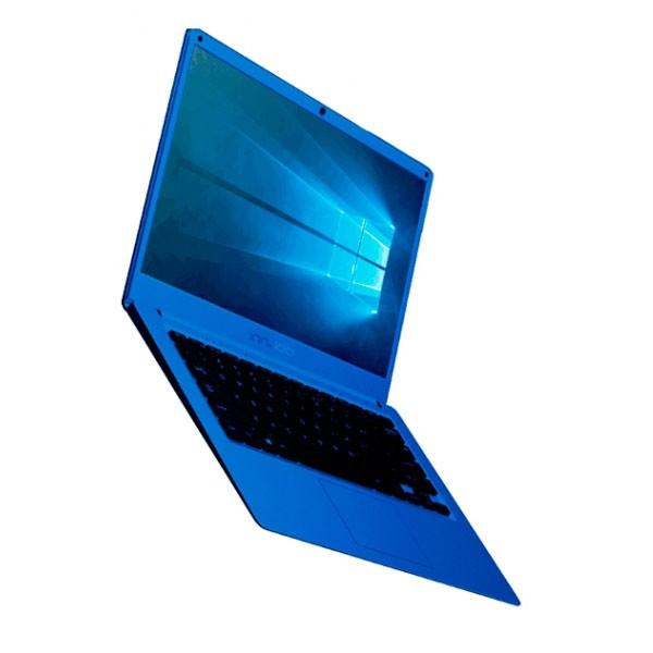 Portátil InnJoo Leapbook A100 x5z8350 2GB 32GB 14\