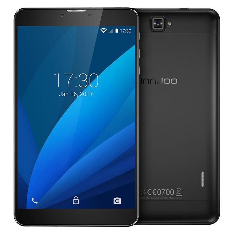tablet-7-innjoo-f5-pro-quad-core-1gb-8gb-3g-negro