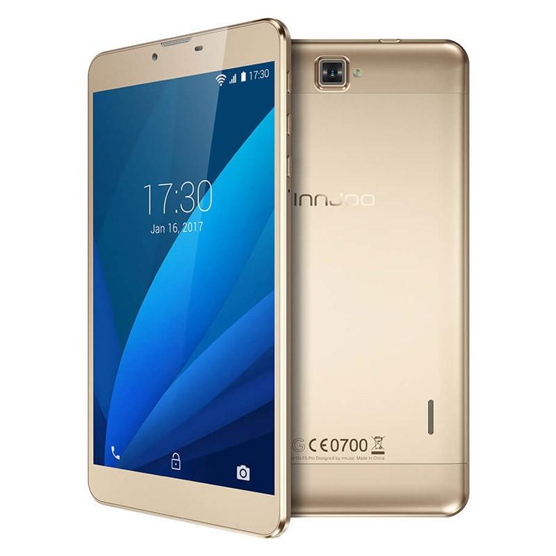 tablet-7-innjoo-f5-pro-quad-core-1gb-8gb-3g-dorado