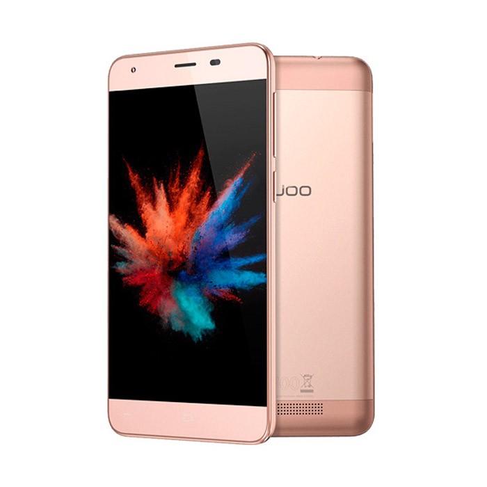 innjoo-fire-2-plus-lte-oro-rosa