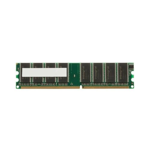 Memoria Integral 1GB DDR 400 PC3200 64x8