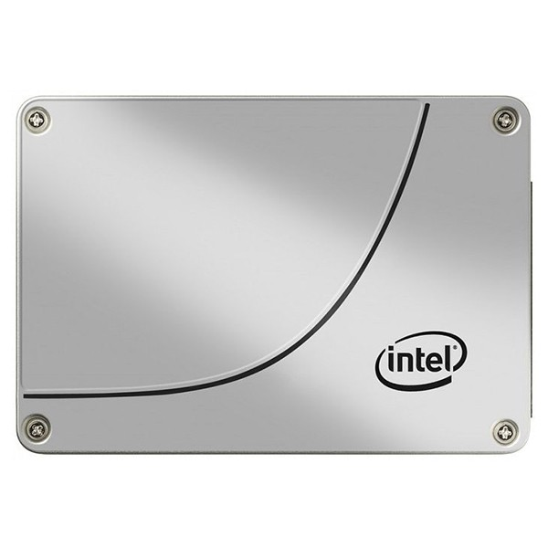 ssd-240gb-intel-dc-s4500-series-sata-6gb-s