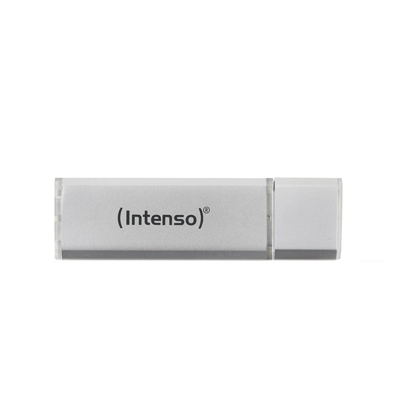 pendrive-128gb-intenso-ultra-line-usb-3-0