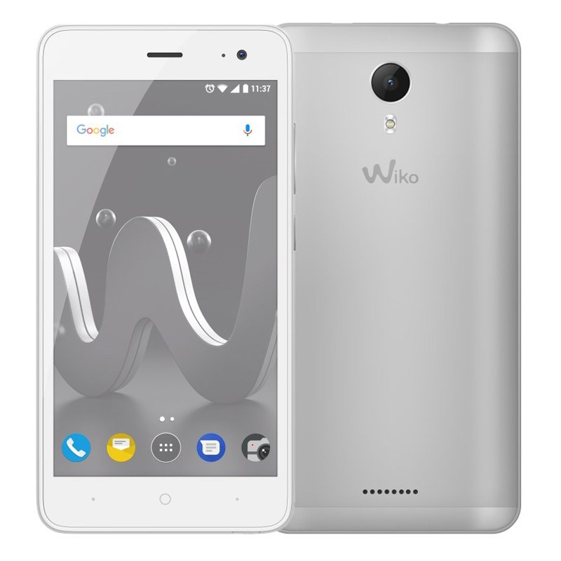 Wiko Jerry 2 5