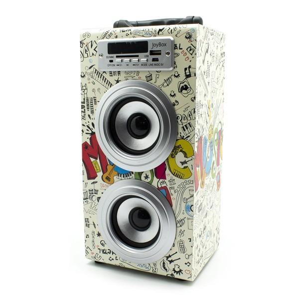 reproductor-de-musica-bluetooth-inalambrico-biwond-joybox-guitar