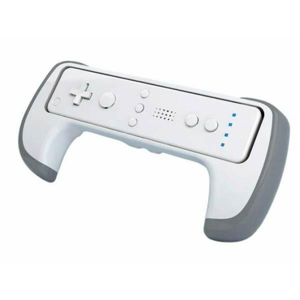 wii-joytech-controller-grip