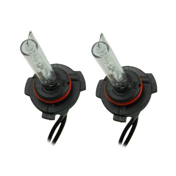 juego-lamparas-xenon-de-automovil-h10-35w-6000k
