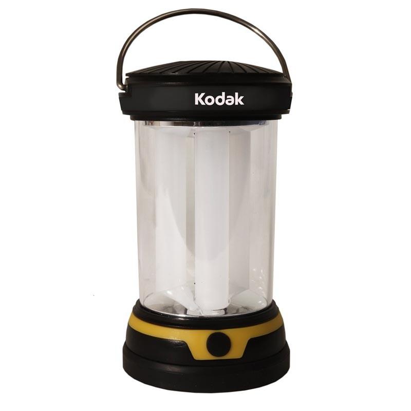 Linterna Farol Kodak 6 75 Lumens 360