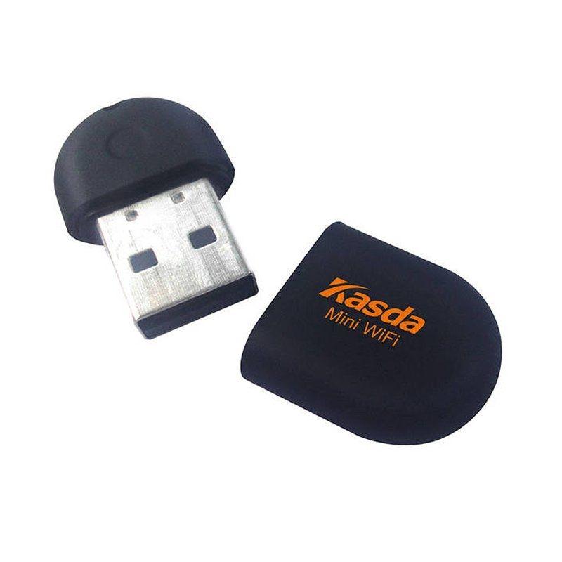 Adaptador WiFI USB Kasda KW5311 150MBPS