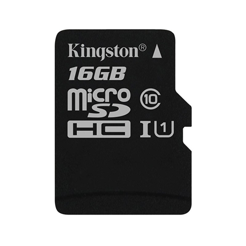 tarjeta-microsdhc-16gb-clase-10-uhs-i-kingston-canvas-select-80-mb-s