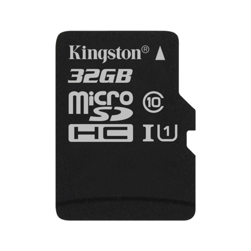 tarjeta-microsdhc-32gb-clase-10-uhs-i-kingston-canvas-select-80-mb-s