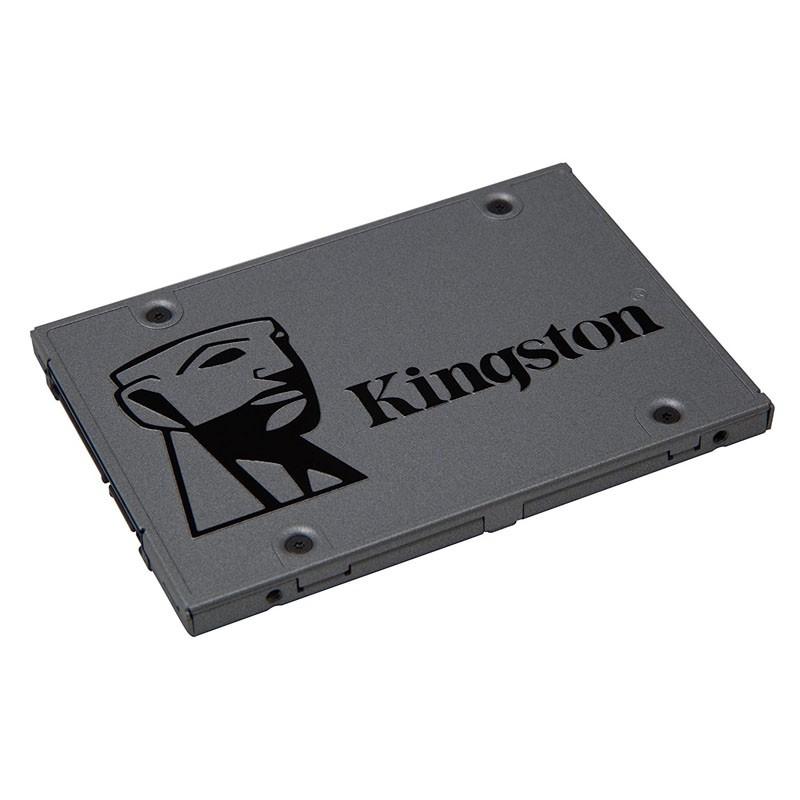 Disco Duro SSD 120GB Kingston UV500