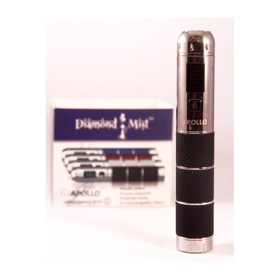 Mod Cigarrillo Electronico Diamond Mist Apollo iJoy