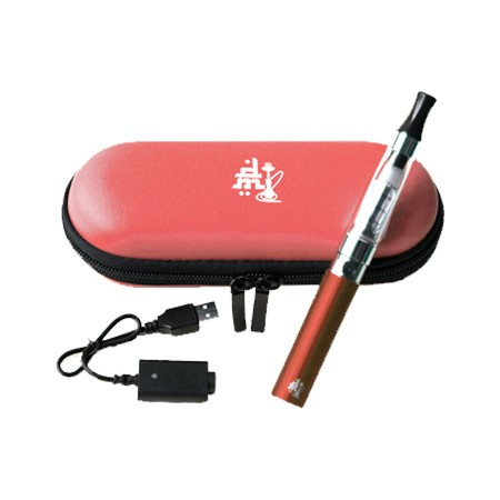 kit-cigarrillo-electronico-diamond-mist-e-cigarette-rojo