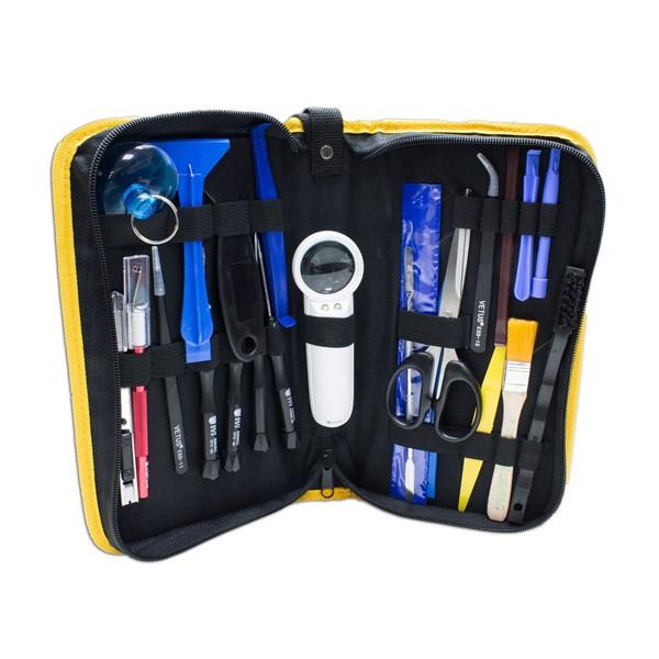 kit-estuche-de-herramientas-para-smartphones-tablets