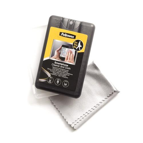 kit-limpiador-fellowes-para-smartphone