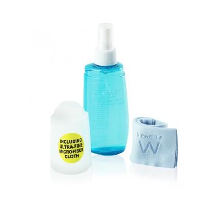 Kit de Limpieza para Pantallas Eminent EW5671