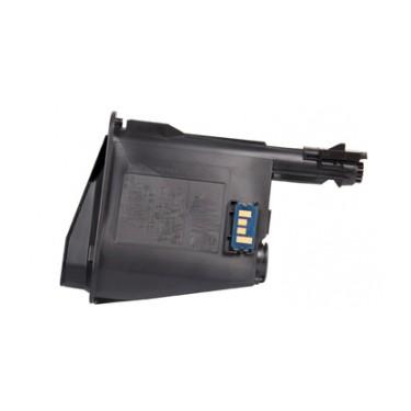Kyocera KY-TK1115 Toner Compatible Negro