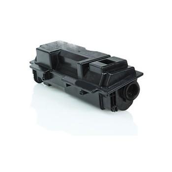 Kyocera KY-TK120E Toner Compatible Negro