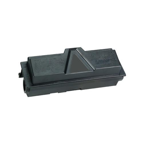 Kyocera KY-TK130 Toner Compatible Negro
