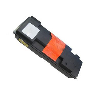 Kyocera KY-TK350 Toner Compatible Negro