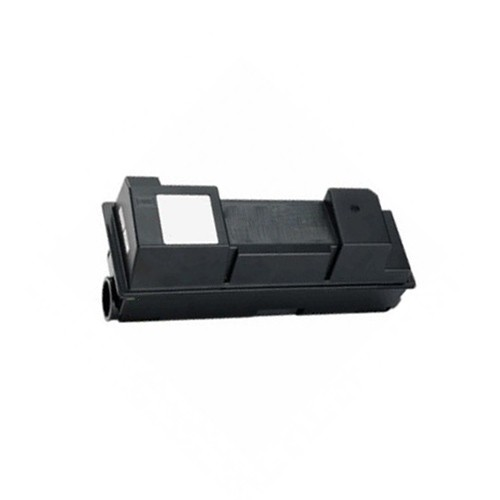Kyocera KY-TK360 Toner Compatible Negro