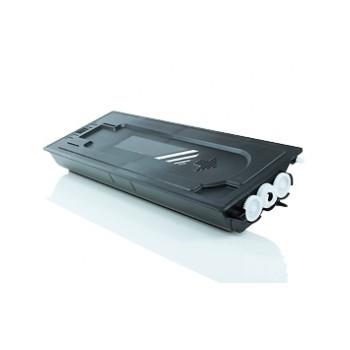 Kyocera KY-TK435 Toner Compatible Negro