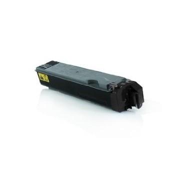 Kyocera KY-TK510 Toner Compatible Cian