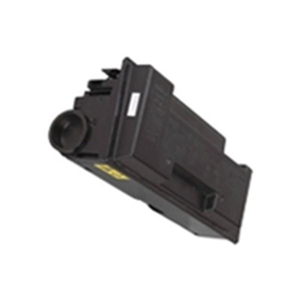 Kyocera TK 320 Cartucho de toner original Negro
