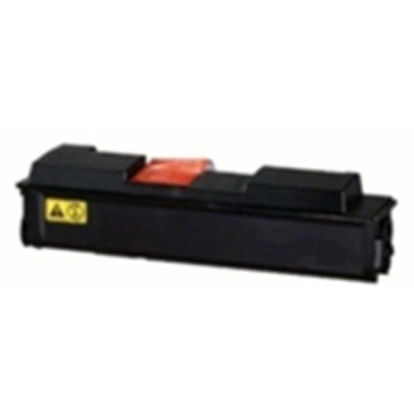 Kyocera TK 440 Kit de toner original Negro