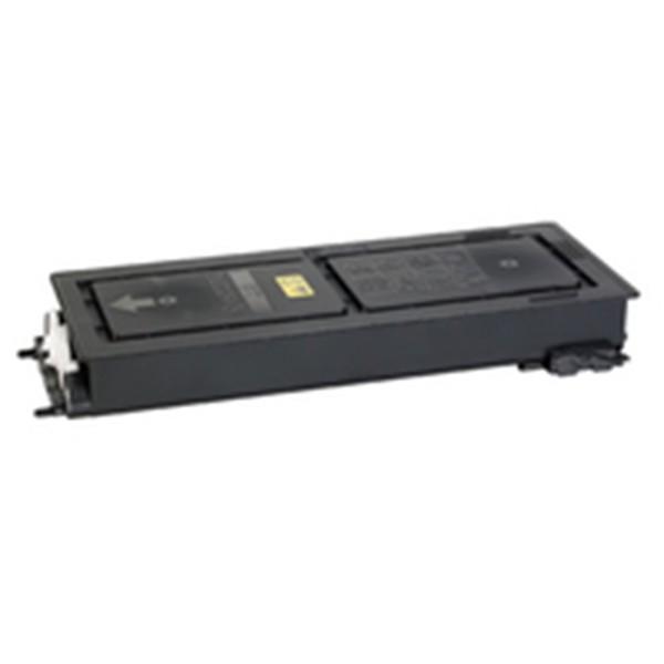 Kyocera TK 685 Kit de toner original Negro