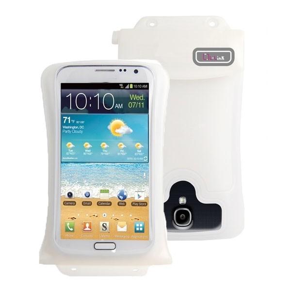 funda-protectora-smartphone-hasta-5-7-l-link-ll-am-108